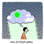 How Optimism Works