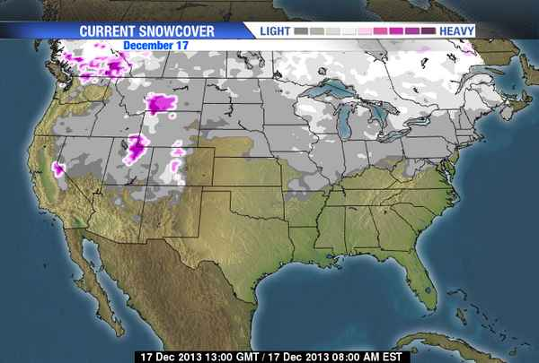 us_snowcover_large_usen_600x405