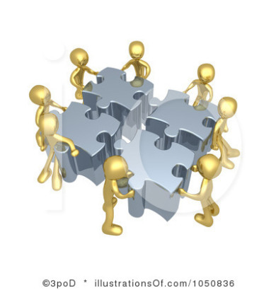 royalty-free-teamwork-clipart-illustration-1050836