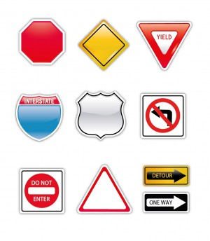 Road_Signs2